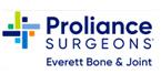 EBJ Proliance Surgeons